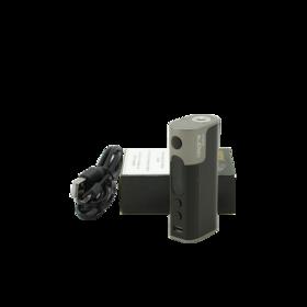 Aspire Zelos Box Mod