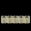 Joyetech Unimax BFL Coils (5 Stück)