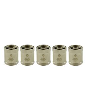 Joyetech Unimax BFL coils (5 stuks)