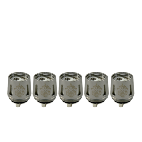 SMOK TFV8 (Big) Baby coils (5 stuks)