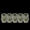The Council of Vapor RST Coils (5 Stück)