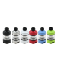 Eleaf MELO 4 (4,5ml) Clearomizer