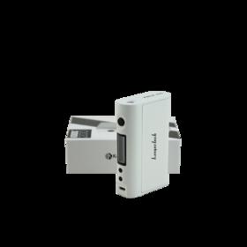 Kanger KBOX 200 watt Box Mod