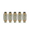 Aspire Cleito EXO Coils (5 Stück)