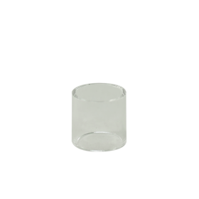 SMOK TFV4 Nano Pyrex glaasje (2ml)