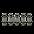 Aspire PockeX Coils (5 Stück)