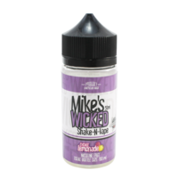 Lychee Lemonade - Mike's Wicked (Shortfill) (Shake & Vape 50ml)