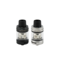 Vaporesso NRG SE Mini Clearomizer