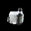 SMOK SCAR-18 (6,5ml)