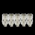 Eleaf MELO III Mini/Nano ECML Coils (5 Stück)
