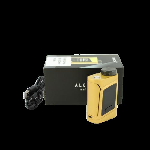 SMOK Alien Baby AL85 Box Mod