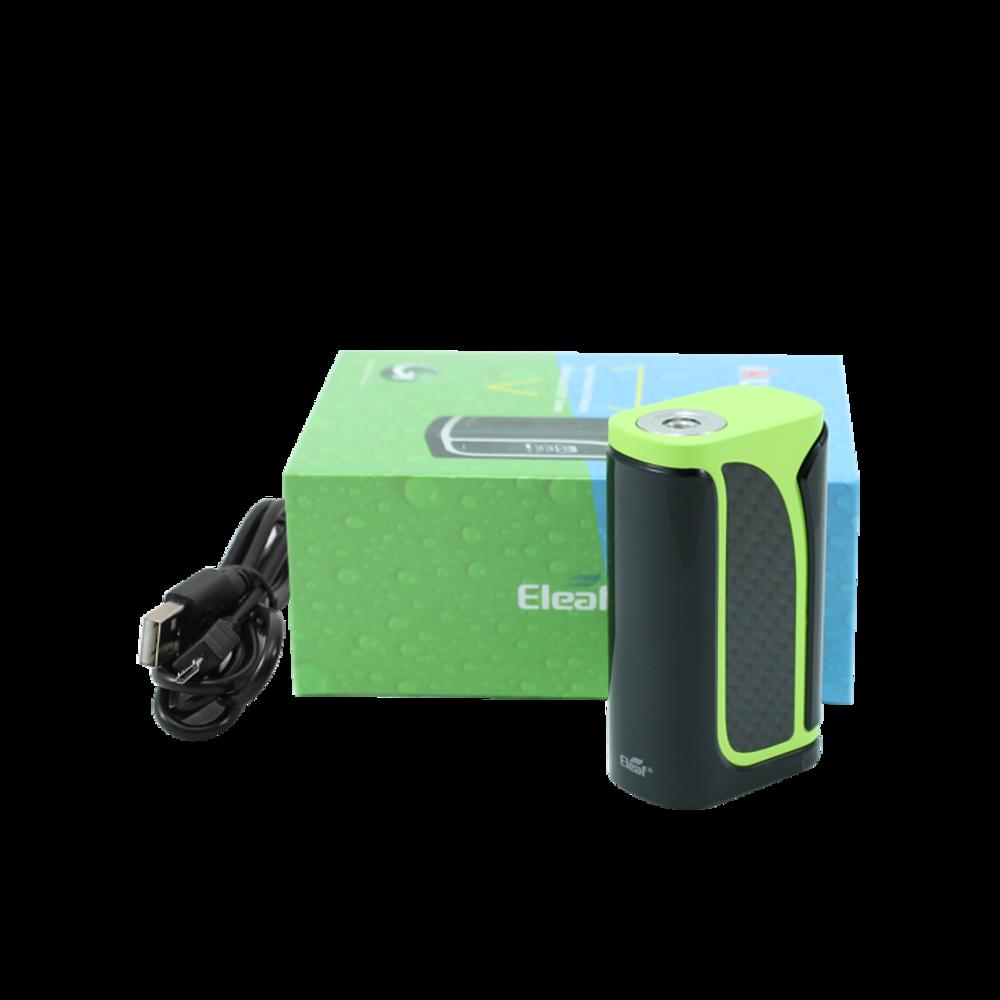 Eleaf iKuu i200 Box Mod