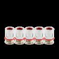 Voopoo PnP VM Coils (5 Stück)