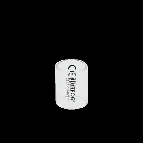 Justfog Q16 Pro Pyrex glaasje (2ml)