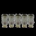 Eleaf MELO III Mini/Nano EC Titan Coils (5 Stück)