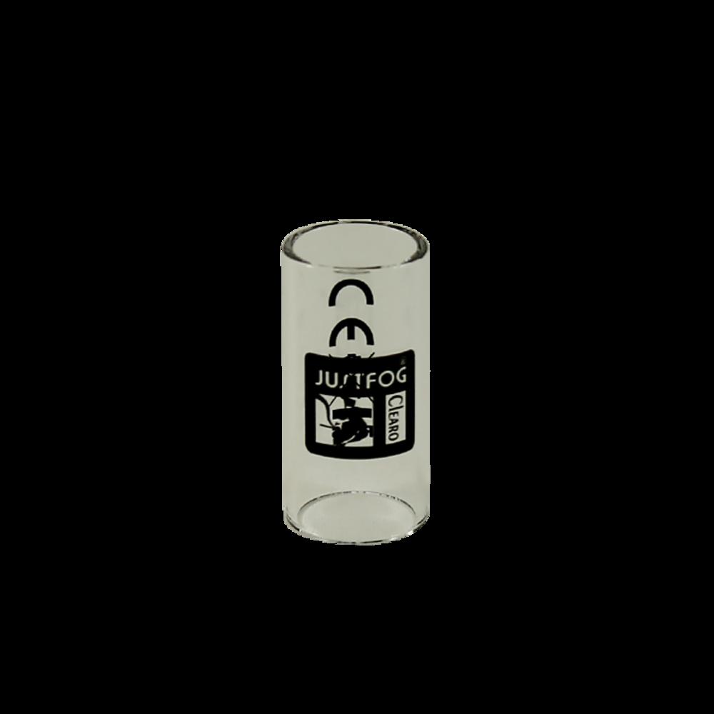 Justfog Q14 Pyrex glaasje (1.8ml)
