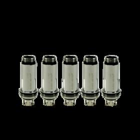 Aspire Cleito SS316L coils (5 stuks)