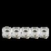 SMOK TFV9 Meshed Coils (5 Stück)