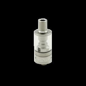 Kamry X6 Plus Mini clearomizer