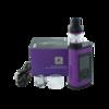 SMOK Majesty Carbon Fiber