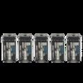 Joyetech EZ Cartridge (2ml) (5 Stück)