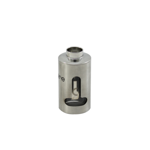 Aspire Nautilus Mini glaasje (2ml)