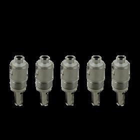 Kamry Micro coils (5 stuks)