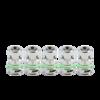 Eleaf GZ coils (5 stuks)