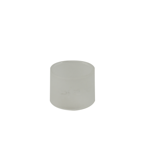 Aspire Nautilus X glaasje (2ml)