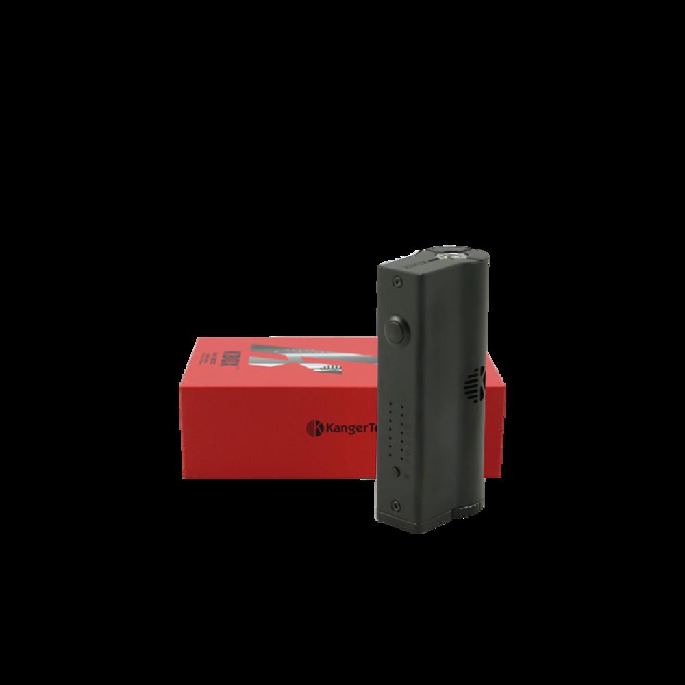Kanger KBOX Box Mod