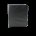 DF Vape Case Deluxe