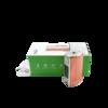 Eleaf iStick S80 Akkuträger