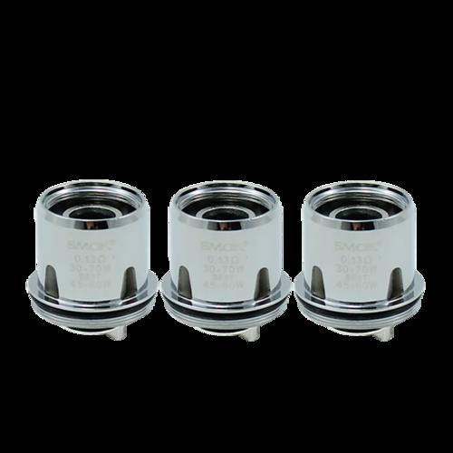SMOK TFV8 X-Baby coils (3 stuks)