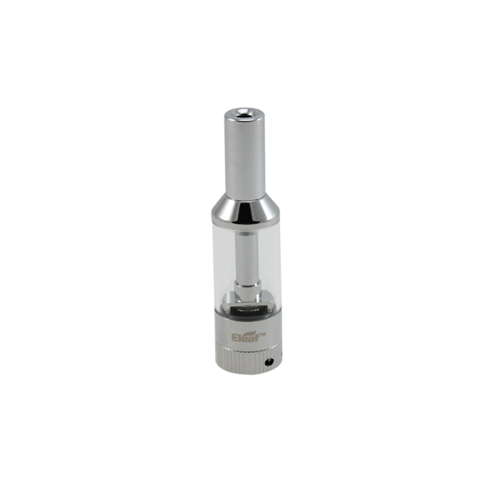 Eleaf GS Air clearomizer