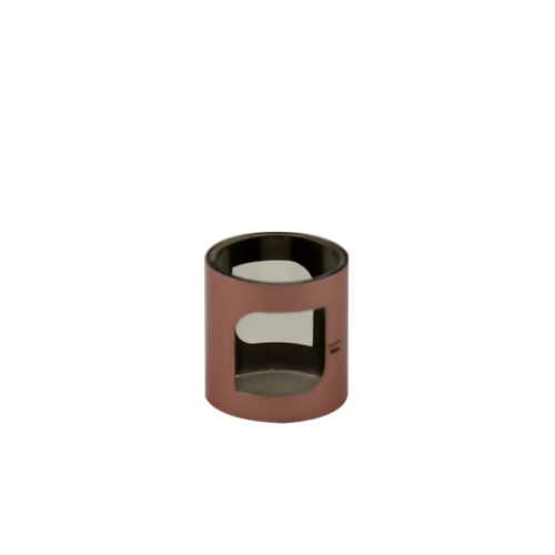 Aspire PockeX Pocket AIO glaasje (2ml)