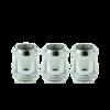 SMOK TFV Mini V2 Coils (3 Stück)